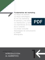 cap1_mktng_podo.pdf