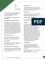 p4-sg-sept17-jun18.pdf