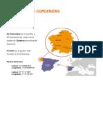 As-Corcerizas_como-llegar.pdf