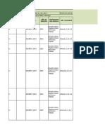 Formato Matriz de Normativa