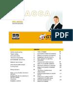 240891144-ACCA-F5-Keynotes.pdf