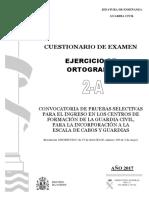 ORTO-Examen-2A-08.07.2017.pdf