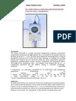 INSTRUMENTOS DE CAMPO PARA LA EXPLORACION DE PETROLEO.docx