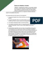 Sistema de Alfabético Variadex.docx
