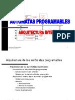 Pres 5 Arquitectura PLC S7-200.pdf