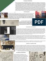 process portfolio