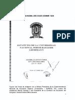 20170510-estatuto-definitivo2015.pdf