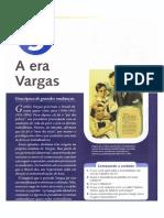 226307943-Era-Vargas-pdf.pdf