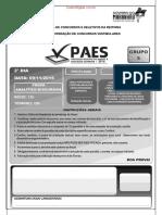 paes-2016-prova-discursiva-grupo-5.pdf