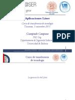 T11 INTI Camara Tucuman 20151103