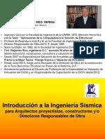 SavacDros.pdf
