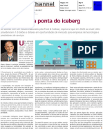 Smart Cities a ponta do iceberg.pdf