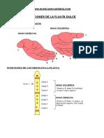 posiciones de flauta dulce.pdf