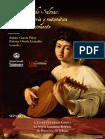 2. J. Javier Goldáraz Gaínza - La teoría armónica después de Francisco de Salinas.pdf
