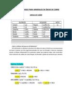 350386267-Tipos-de-Lixiviacion.docx