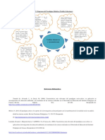 Digrama Fase 5-Pardigma Holistico