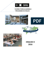 BOOKLET INGL II  2016.pdf.pdf
