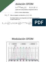 Modulación OFDM.ppt