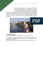 T4Paris Map Tour V1.0.pdf