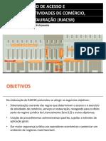 CEFA RJACSR 02 03 2015 VFINAL.pdf