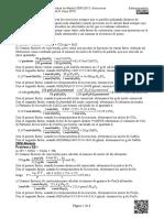 Q0-PAU-Estequiometría-soluc.pdf