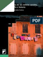 234062411-Didactica-de-Las-Ciencias-Sociales-Xavier-Cardona.pdf