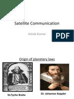 SatComMyPresentation.pdf