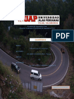 Informe de Terminologia de Carreteras[1]