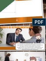 Presentación DESARROLLO ORGANIZACIONAL.pptx