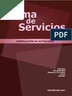 Prima de Servicios 25_06_2013.pdf