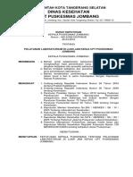 321637820-2-8-1-2-Sk-Kapus-Tentang-Pelayanan-Lab-Diluar-Jam-Kerja.docx