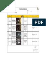 Insp. A.H. IDS 24.07.17 Mina.pdf