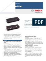 Catalogue_CU__CURD.pdf