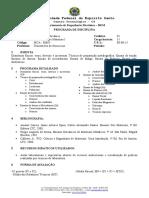 MCA 08695 - Laboratorio de Materiais I.docx