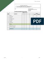 329781222-Bk-Boq-Rates.pdf