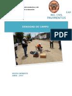 INF. DENSIDAD DE CAMPO.docx