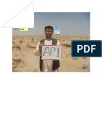 101459750-AP-1-to-AP-2.docx