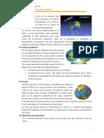 Informe-Conceptos-generales