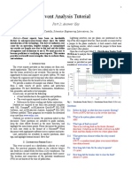 LWP0009-02_EventAnalysis-Pt2_DC_20120113.pdf