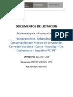 Documentos de licitacion LPI0002.pdf