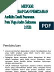 metodepemisahan-150212040003-conversion-gate02.pptx