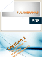 Diapositivas-Flujograma (1)