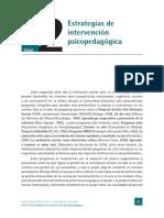 Tema 2 - Estrategias de intervención psicopedagógica..pdf
