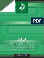 GuiaEGAL-EPRE.pdf