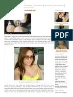 Cerita Seks Selingkuh Sama Kakak Ipar - Cerita Sex (1).pdf