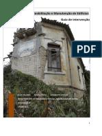 ManualReabilitação_ManutençãoEdifícios.pdf