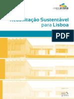 Escola_EB1_291110.pdf