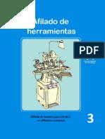 angulos del buril.pdf