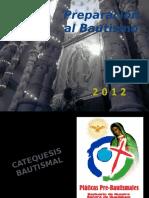 (II) INICIACION CRISTIANA.pptx