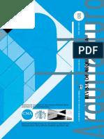 Dialnet-LaEstructuraComoGeneradoraDeEspaciosArquitectonico-4070914.pdf
